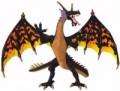 4D Master Mystery Dragon 26843