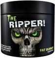 Cobra Labs The Ripper 150 g 150г