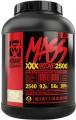 Mutant Mass Extreme 2500 10кг