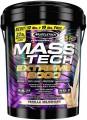 MuscleTech Mass Tech Extreme 2000 10кг