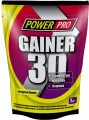 Power Pro Gainer 30 1кг