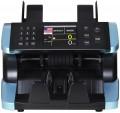 BCASH 9500T