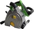 Pro-Craft PM2500-230
