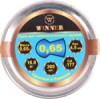 Winner Krygl 4.5 mm 0.65 g 300 pcs