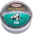 Luman Field Target 5.5 mm 1.5 g 250 pcs