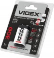Videx 1xKrona 300 mAh