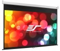 Elite Screens Manual SRM Pro 266x149