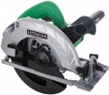 Hitachi C7SS