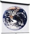 ScreenMedia Economy-P 150x150