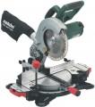 Metabo KS 216 M Lasercut 619216000