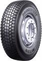 "Bridgestone M729  215/75 R17.5"" 126M"