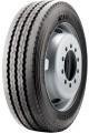 "Bridgestone R168  385/65 R22.5"" 160K"