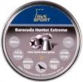 Haendler & Natermann Baracuda Hunter Extreme 5.5 mm 1.21 g 200 pcs