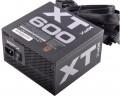 XFX XT Series P1-600B-XTFR