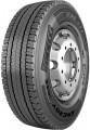 """Pirelli TH01  315/70 R22.5"""" 154L"""