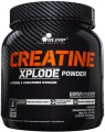 Olimp Creatine Xplode Powder  500г