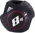 Adidas ADBL-10414