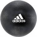 Adidas ADBL-12221