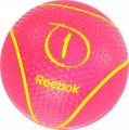 Reebok RAB-40121MG