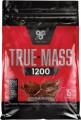BSN True Mass 1200 4.5кг