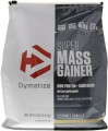 Dymatize Nutrition Super Mass Gainer 5.4кг