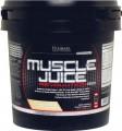Ultimate Nutrition Muscle Juice Revolution 2600 5кг
