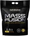 Nutrabolics Mass Fusion 7.3кг