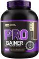 Optimum Nutrition Pro Complex Gainer 2.3кг