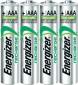 Energizer Extreme