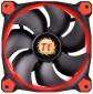 Thermaltake Riing 14 LED