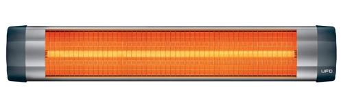 f4095515ccd18f UFO Star 1900 - купить ИК обогреватель: цены, отзывы, характеристики >  стоимость в магазинах Украины: Киев, Днепропетровск, Львов, Одесса
