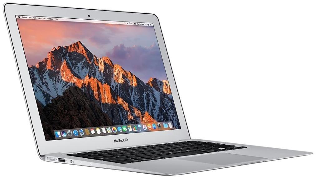Apple MacBook Ai 64 BIT