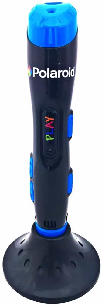 Polaroid PLAY - купить 3D ручку  цены 557be4bc9aeb5