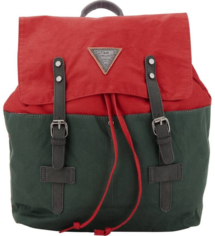e2ae2f924119 KITE 1014 Urban - купить школьный рюкзак: цены, отзывы, характеристики >  стоимость в магазинах Украины: Киев, Днепропетровск, Львов, Одесса