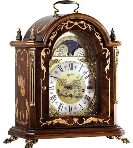 2606ba92 Lowell S7999W - купить настольные часы: цены, отзывы, характеристики >  стоимость в магазинах Украины: Киев, Днепропетровск, Львов, Одесса