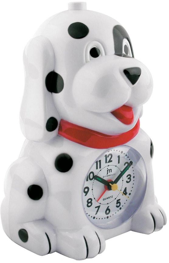 49501558 Lowell U43413 - купить настольные часы: цены, отзывы, характеристики >  стоимость в магазинах Украины: Киев, Днепропетровск, Львов, Одесса