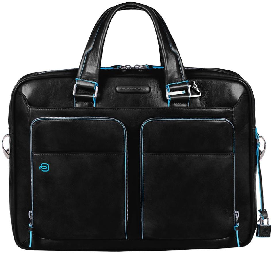 e8da08163997 Дорогие сумки для ноутбуков - можно выбрать и купить с EK.UA
