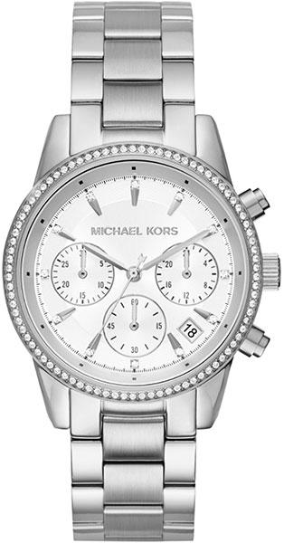 Kors стоимость часов michael летного ан стоимость 2 часа
