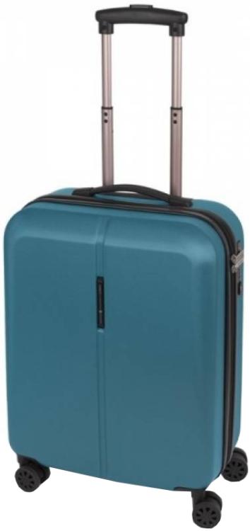 adbde8516fd8 Gabol Paradise S - купить чемодан: цены, отзывы, характеристики > стоимость  в магазинах Украины: Киев, Днепропетровск, Львов, Одесса
