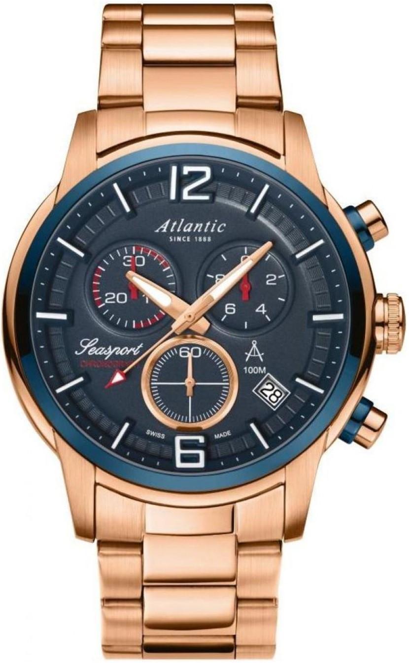 Атлантик стоимость часов часов химки выкуп