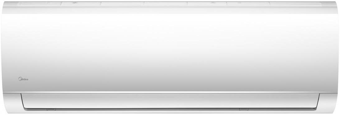 Midea Blanc DC MA-12H1DO 35 м² - купить