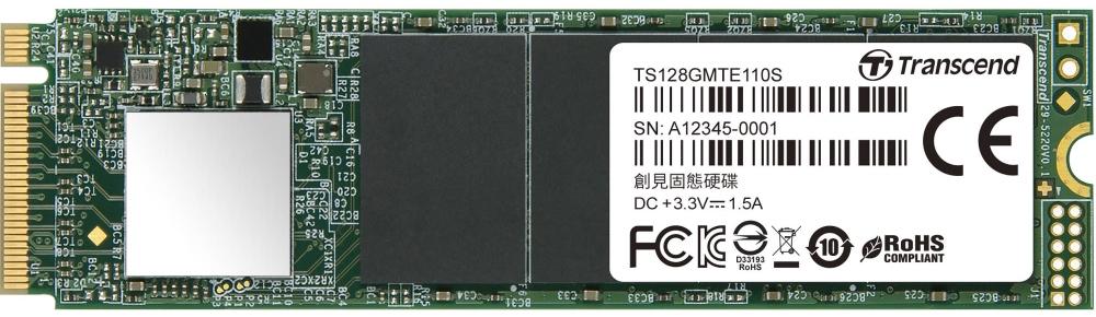 Чем SSD M 2 NVMe лучше классического 2 5
