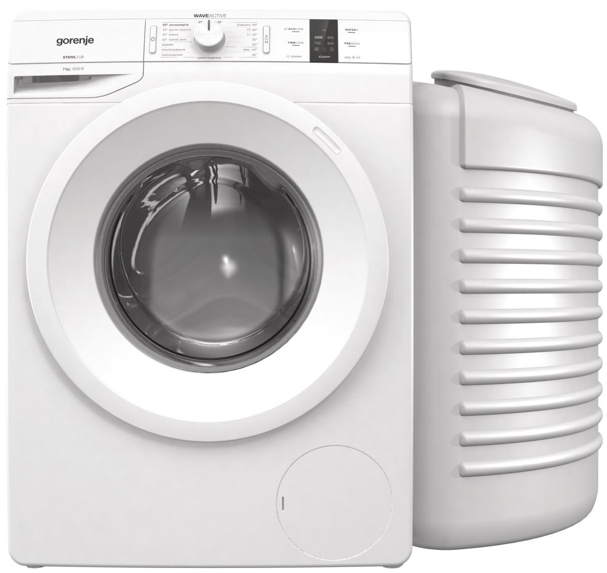 Картинки по запросу Крестовина на стиральную машину: когда стоит приобрести новую?