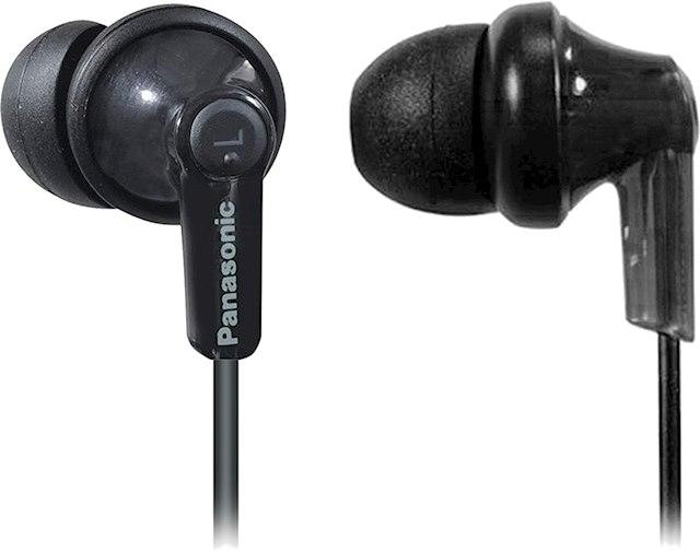 Panasonic RP-HJE119 - купить наушники  цены fe06892b48eb5