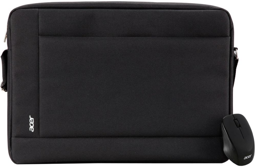 Acer Notebook Starter Kit 15.6 - купить сумку для ноутбука  цены ... ba492075fa