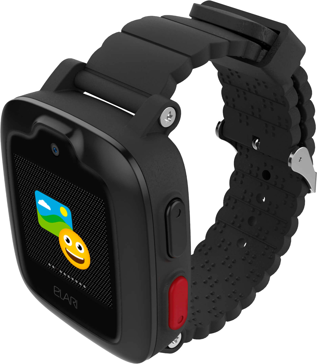 ELARI KidPhone 3G - купить детский маячок  цены ffa0b032f7963