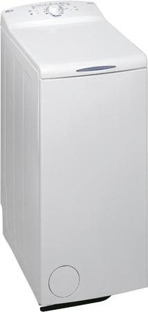 Modish Whirlpool AWE 2519 - купить стиральную машину: цены, отзывы QI08