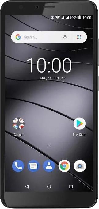 418b802b6437a Gigaset GS100 - купить мобильный телефон: цены, отзывы, характеристики >  стоимость в магазинах Украины: Киев, Днепропетровск, Львов, Одесса