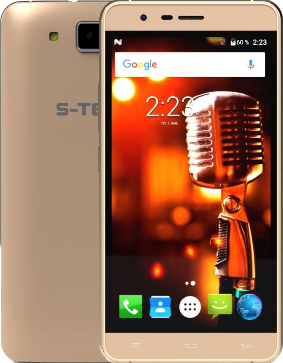 f797964ff1735 S-TELL P750 - купить мобильный телефон: цены, отзывы, характеристики >  стоимость в магазинах Украины: Киев, Днепропетровск, Львов, Одесса