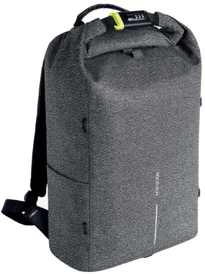 a3e715b8ed9a XD Design Bobby Urban - купить рюкзак: цены, отзывы, характеристики >  стоимость в магазинах Украины: Киев, Днепропетровск, Львов, Одесса